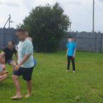 центр реабилитации Дубровино