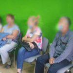 собрание для родителей зависимых