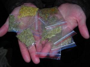 Спайс наркотик